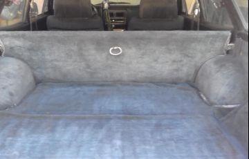 Chevrolet Caravan Diplomata SE 4.1 - Foto #4