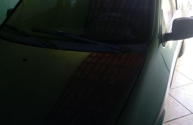 Chevrolet Celta Life 1.0 VHCE (Flex) 4p - Foto #3