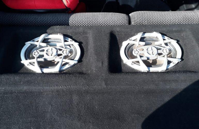 Chevrolet Kadett Hatch SLE 1.8 EFi - Foto #1