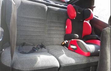 Chevrolet Kadett Hatch SLE 1.8 EFi - Foto #2