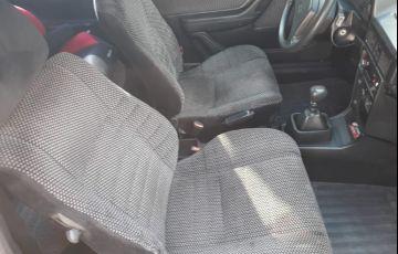 Chevrolet Kadett Hatch SLE 1.8 EFi - Foto #3