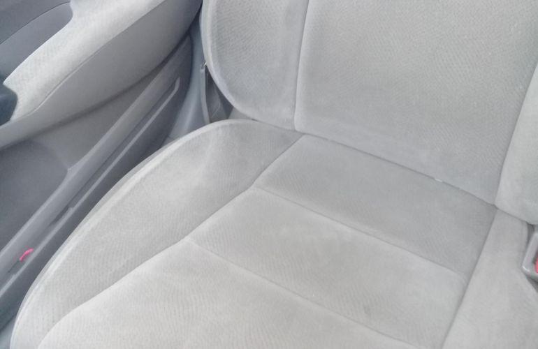 Honda New Civic LXS 1.8 - Foto #4