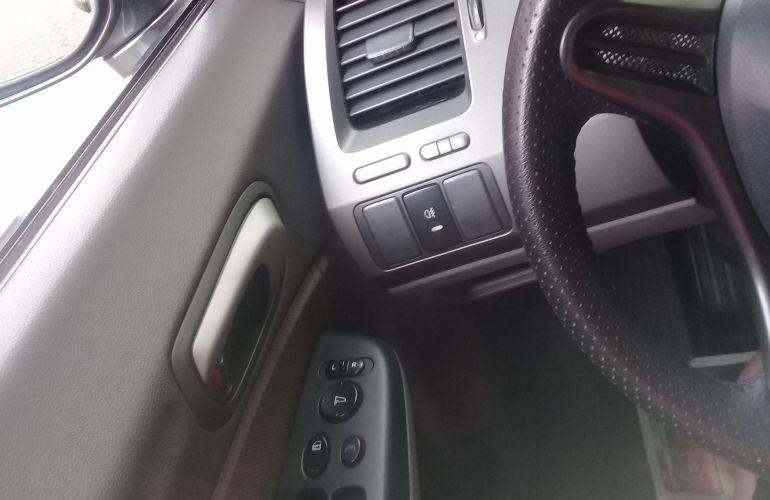 Honda New Civic LXS 1.8 - Foto #10