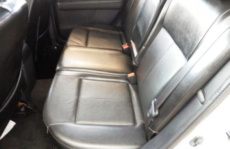 Nissan Sentra SL 2.0 16V Flex - Foto #9
