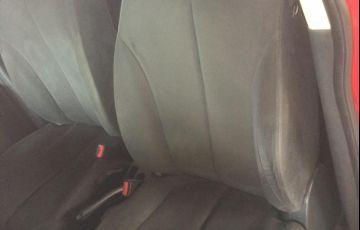 Nissan Tiida S 1.8