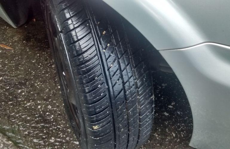 Chevrolet Prisma Joy 1.0 (Flex) - Foto #1