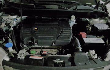 Suzuki Vitara 1.6 4YOU AllGrip 4WD - Foto #9
