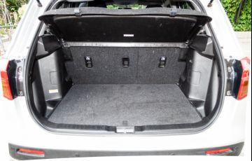 Suzuki Vitara 1.6 4YOU AllGrip 4WD - Foto #10
