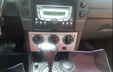 Ford Ecosport XLT 2.0 16V (Aut) - Foto #3