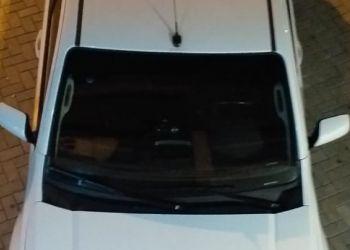 Chevrolet S10 2.8 CTDi 4x4 LT (Cab Dupla)