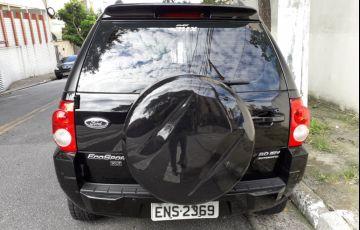 Ford Ecosport XLT 2.0 16V (Flex) (Aut) - Foto #2