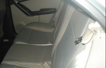 Kia Cerato EX 1.6 16V - Foto #8