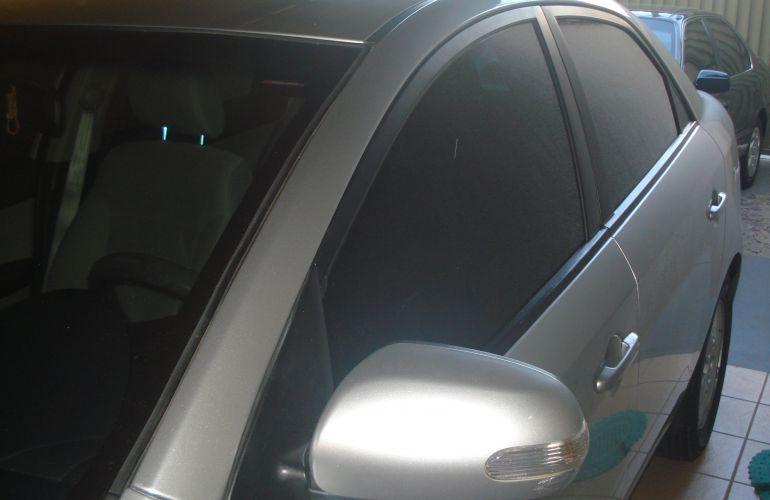 Kia Cerato EX 1.6 16V - Foto #10