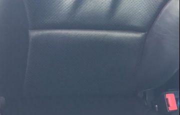 Mitsubishi Pajero TR4 2.0 16V (Flex)