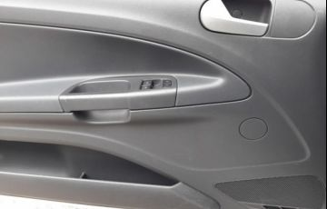 Volkswagen Saveiro 1.6 8V - Foto #10