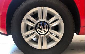 Volkswagen up! Move 1.0l MPI Total Flex - Foto #7