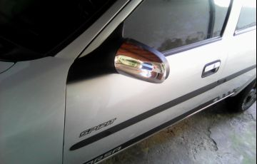 Chevrolet Corsa Sedan Classic Spirit 1.6 - Foto #4