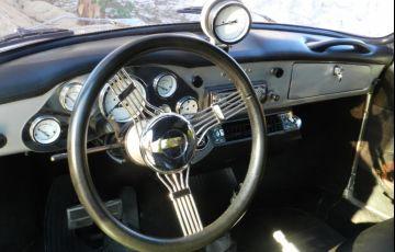 Volkswagen Karmann Ghia - Foto #4