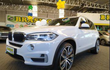 BMW X5 3.0 xDrive30d
