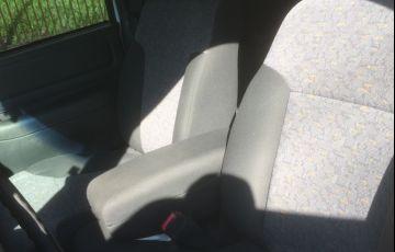 Chevrolet S10 Luxe 4x4 2.8 (Cab Dupla) - Foto #8
