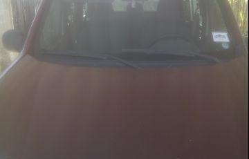 Renault Kangoo RN 1.6 8V - Foto #3