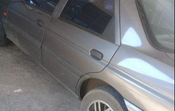 Ford Escort Hatch GL 1.8 MPi 16V
