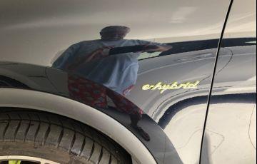 Porsche Cayenne 3.0 S E-Hybrid 4WD - Foto #3