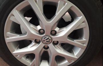 Volkswagen Fox 1.6 16v MSI Highline (Flex) - Foto #7