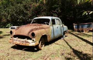 Dodge Dart V8 - Foto #2