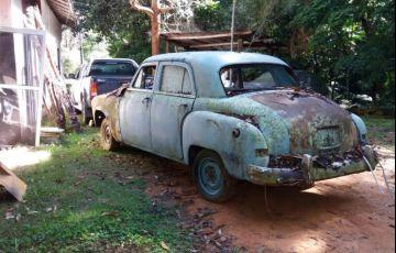 Dodge Dart V8 - Foto #4