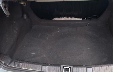 Chevrolet Corsa Sedan Classic 1.6 - Foto #7