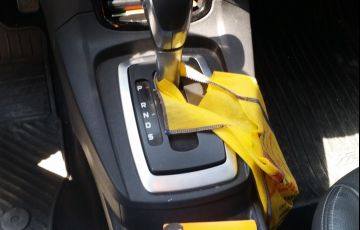 Ford New Fiesta Titanium 1.6 16V PowerShift - Foto #1