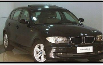 BMW 120i 2.0 16V