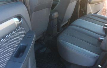 Chevrolet S10 LT 2.8 TD 4x2 (Cab Dupla) (Aut)