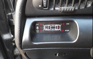 Fiat Tempra HLX 16V 2.0 MPi