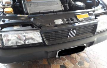 Fiat Tempra HLX 16V 2.0 MPi - Foto #3