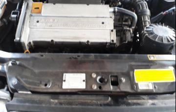 Fiat Tempra HLX 16V 2.0 MPi - Foto #4