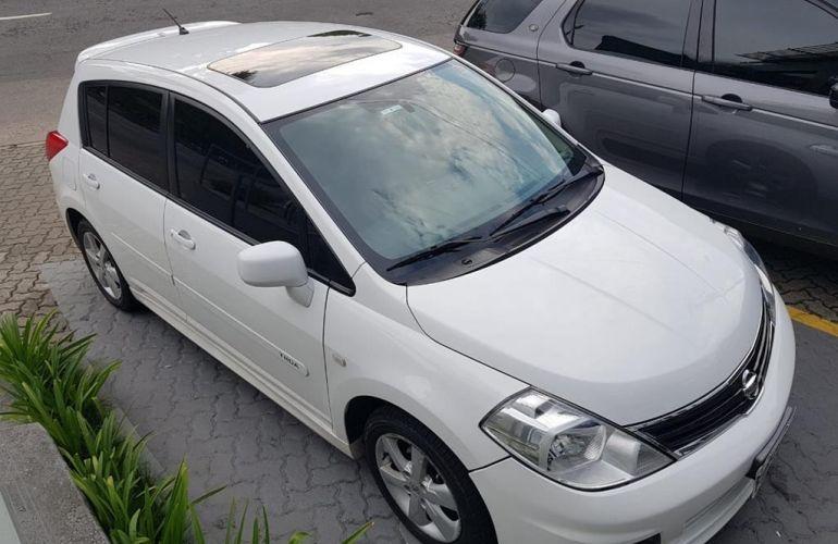 Citroën C3 Exclusive 1.6 16V (flex) (aut) - Foto #1