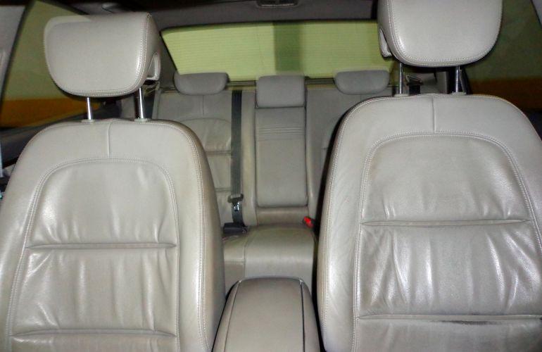 Hyundai Azera 3.3 V6 - Foto #3