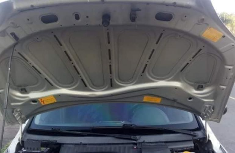 Chevrolet Corsa Sedan Maxx 1.8 (Flex) - Foto #8