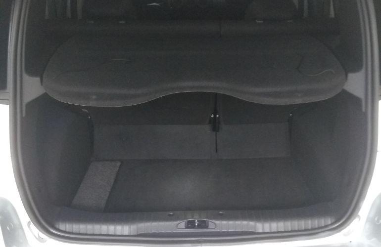 Citroën C3 Picasso GLX 1.5 8V (Flex) - Foto #4