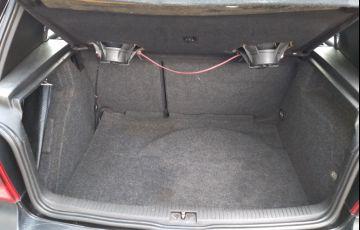 Volkswagen Golf 1.6 MI - Foto #10