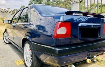 Fiat Tempra Ouro 16V 2.0 IE