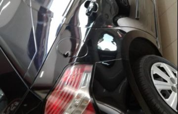 Chevrolet Agile LT 1.4 Mpfi 8V Econo.Flex - Foto #4