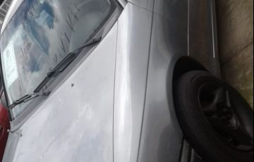 Chevrolet Astra GLS 2.0 Mpfi 8V - Foto #2