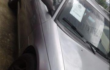 Chevrolet Astra GLS 2.0 Mpfi 8V - Foto #3