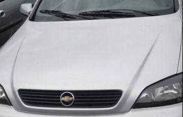 Chevrolet Astra Sunny 2.0 Mpfi 8V - Foto #1