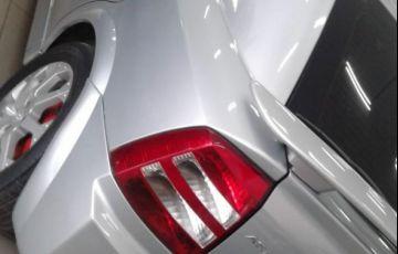 Chevrolet Astra Advantage 2.0 Mpfi 8V Flexpower - Foto #3