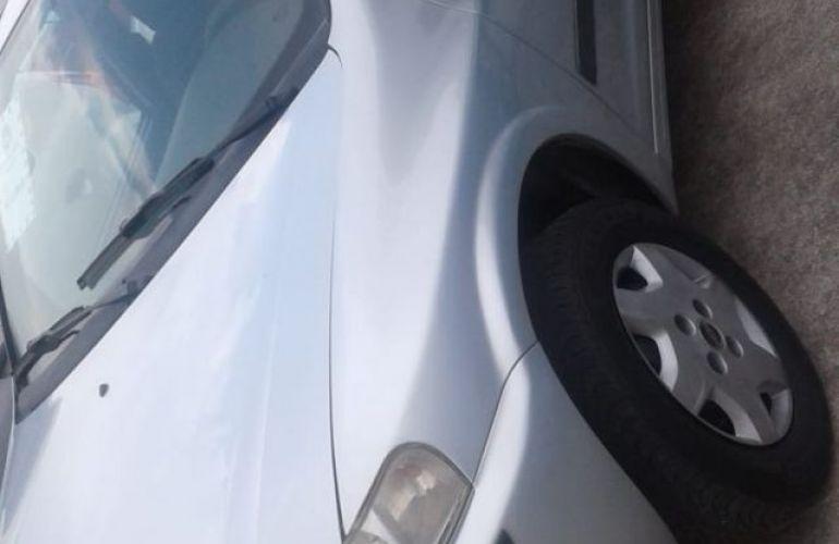 Chevrolet Celta Life 1.0 VHCE 8V Flexpower - Foto #2