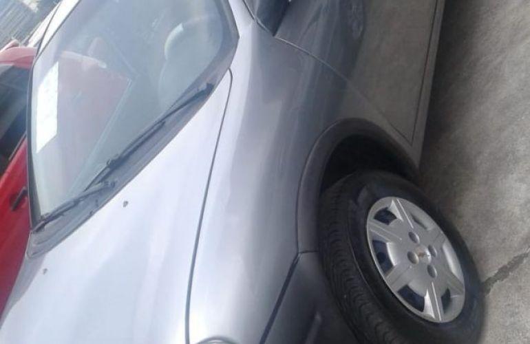 Chevrolet Corsa Wind 1.0 Mpfi 8V - Foto #3